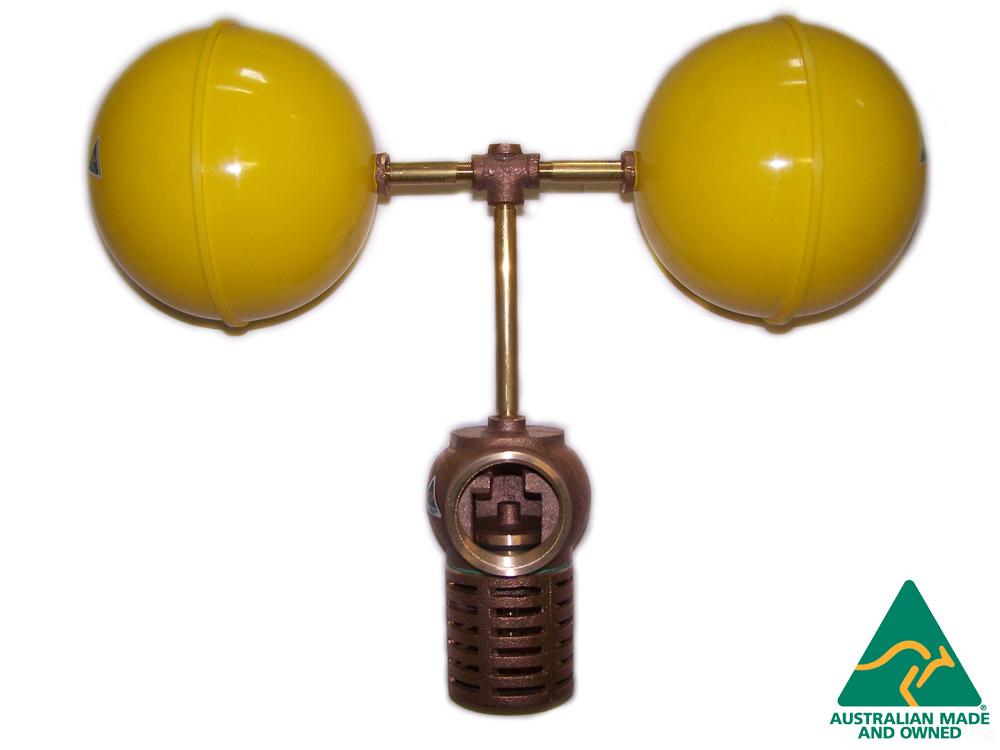 Floating-side-outlet-foot-valve.jpg